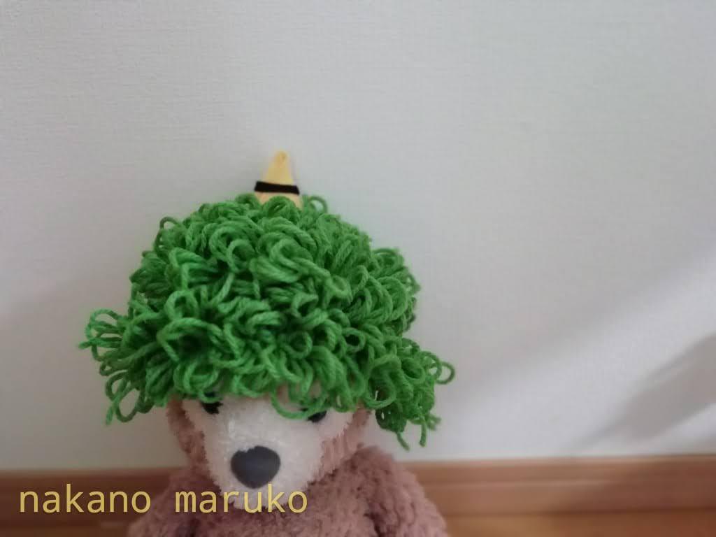 f:id:nakanomaruko:20210118101158j:plain