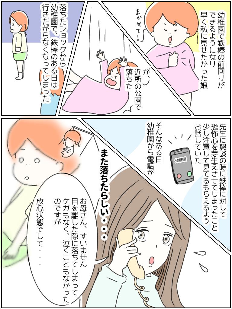 f:id:nakanomaruko:20210208095754p:plain