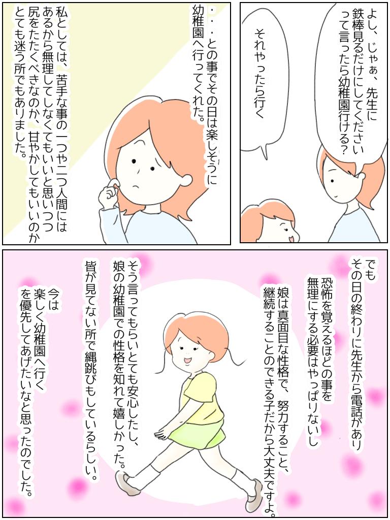 f:id:nakanomaruko:20210208095813p:plain