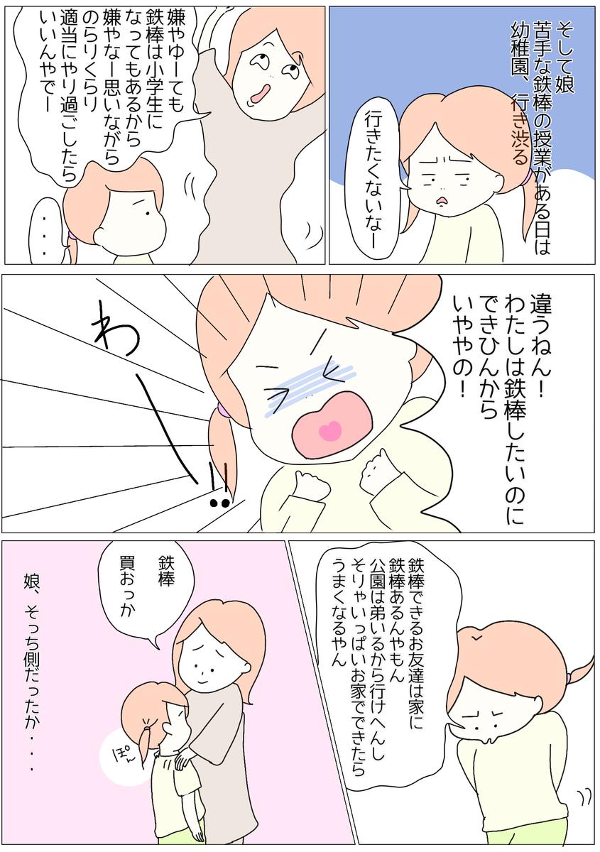 f:id:nakanomaruko:20210324090519p:plain