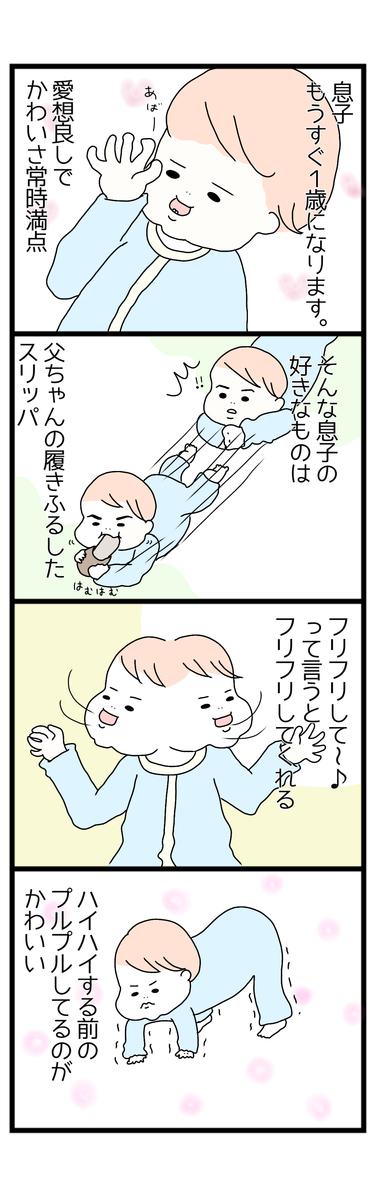 f:id:nakanomaruko:20210511214622p:plain