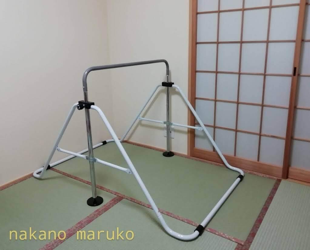 f:id:nakanomaruko:20210518104142j:plain