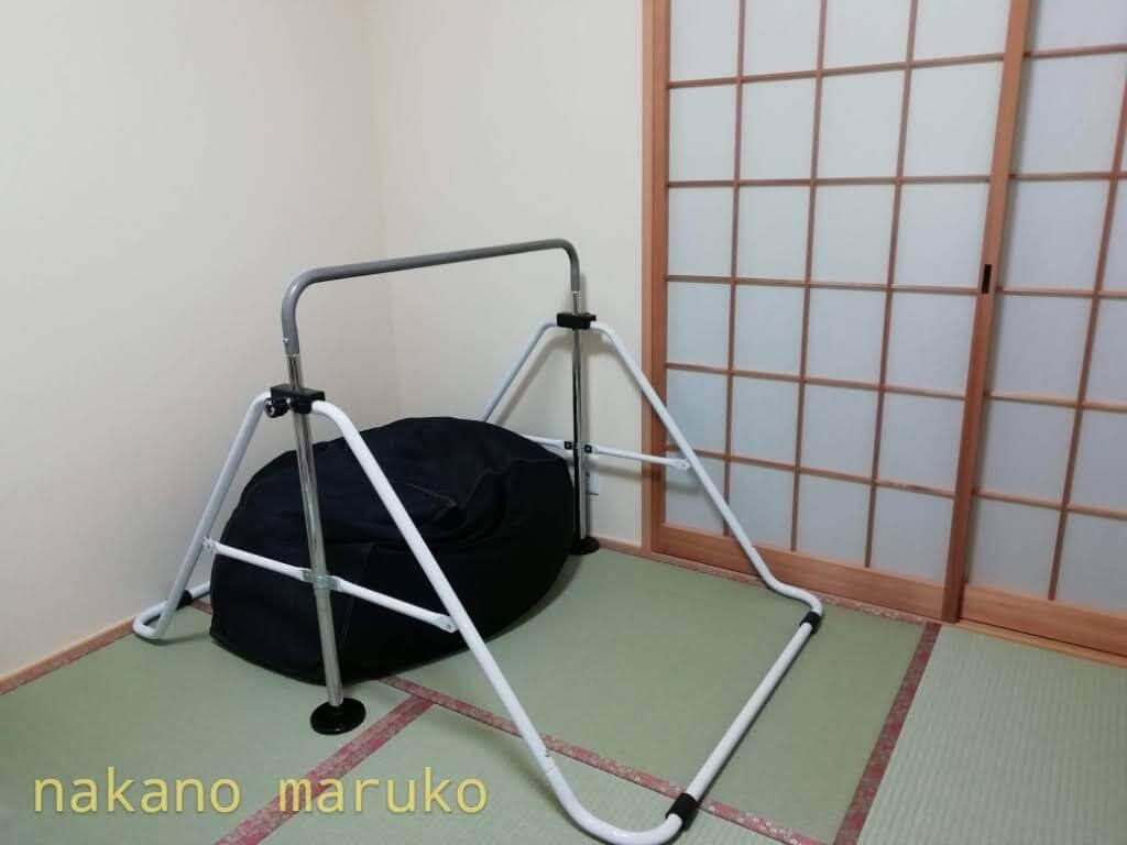 f:id:nakanomaruko:20210518105906j:plain