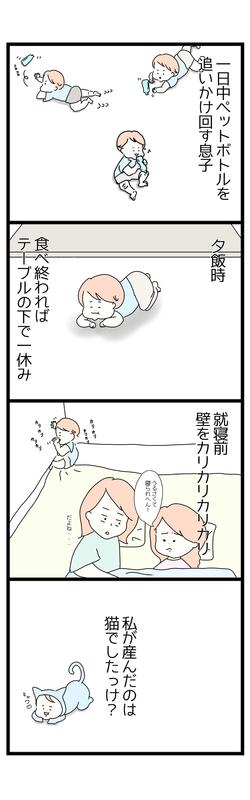f:id:nakanomaruko:20210602230515p:plain