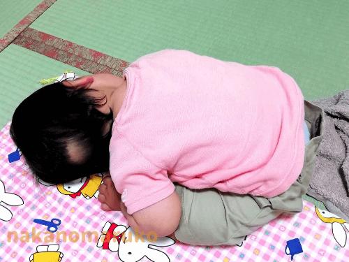 f:id:nakanomaruko:20210604110436p:plain