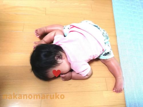 f:id:nakanomaruko:20210607111547p:plain