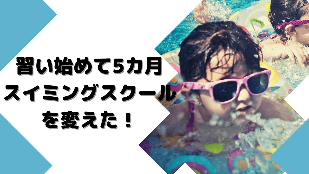 f:id:nakanomaruko:20210806160810p:plain