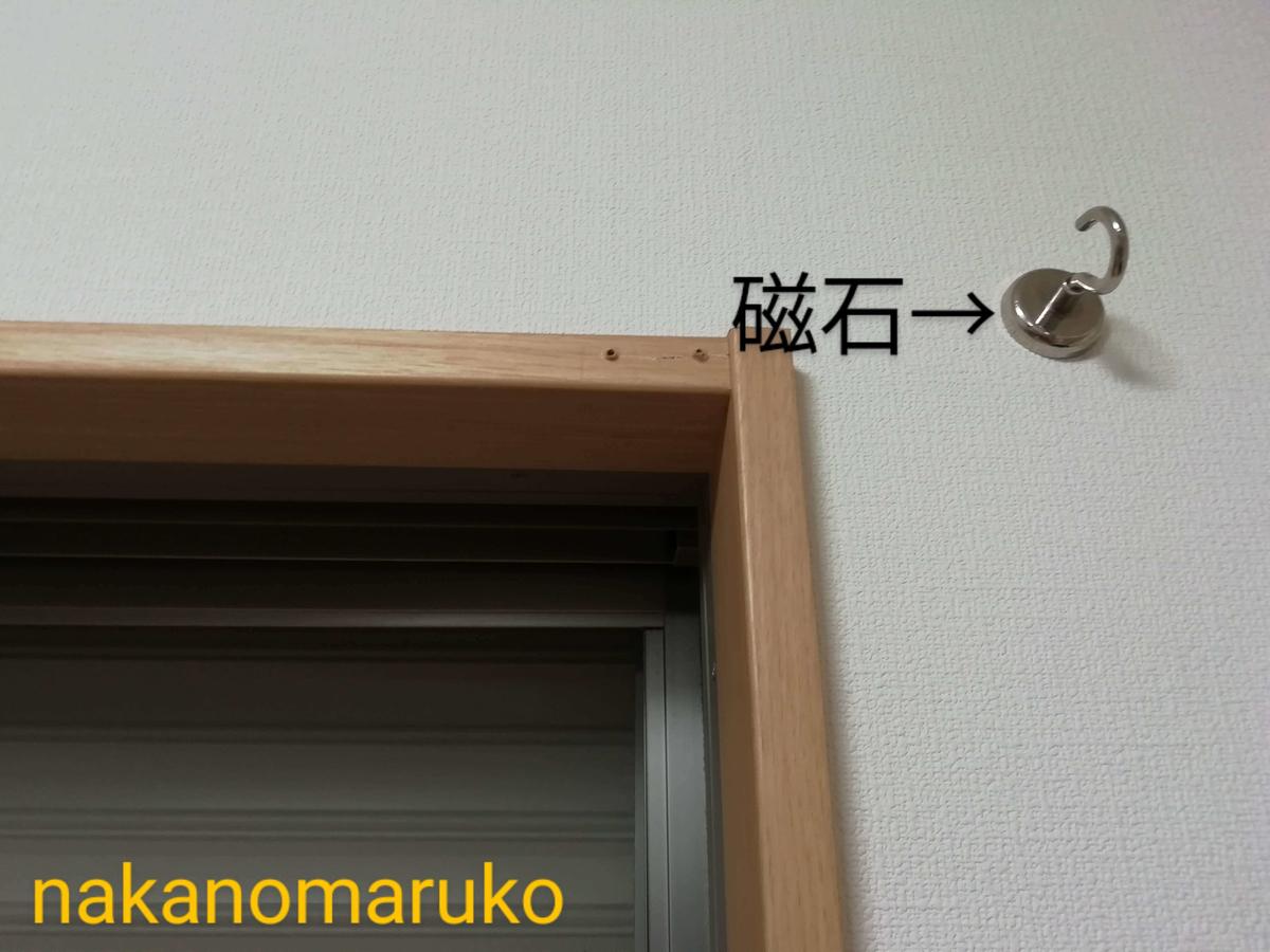 f:id:nakanomaruko:20210814164003j:plain