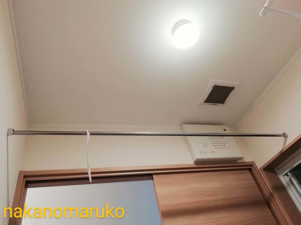 f:id:nakanomaruko:20210907143258j:plain