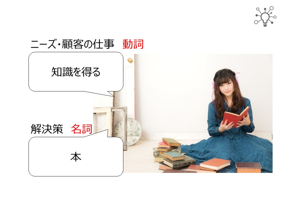 f:id:nakanomasashi:20170627114318j:plain