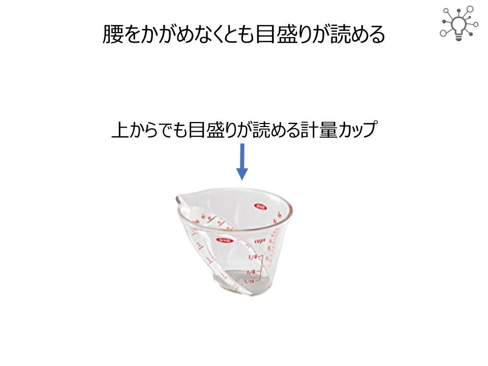 f:id:nakanomasashi:20170714073119j:plain