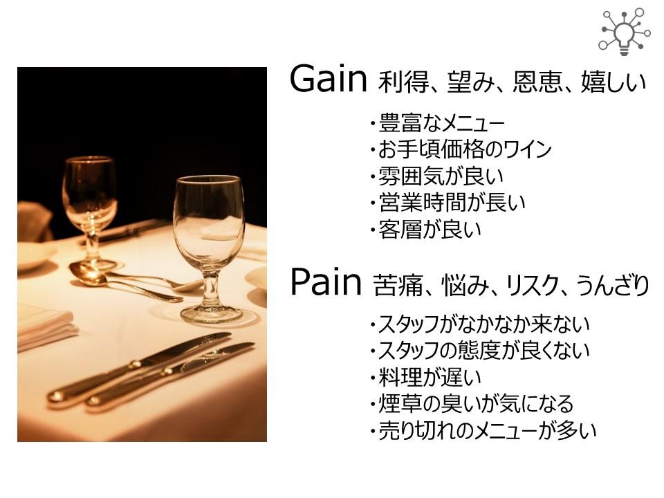 f:id:nakanomasashi:20170724073930j:plain