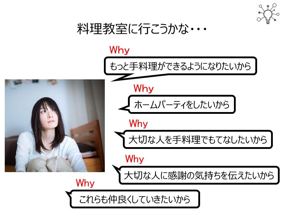 f:id:nakanomasashi:20170817073225j:plain