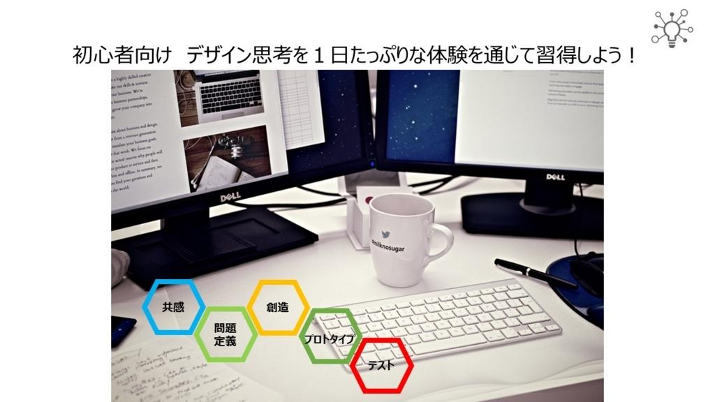 f:id:nakanomasashi:20170817193257j:plain