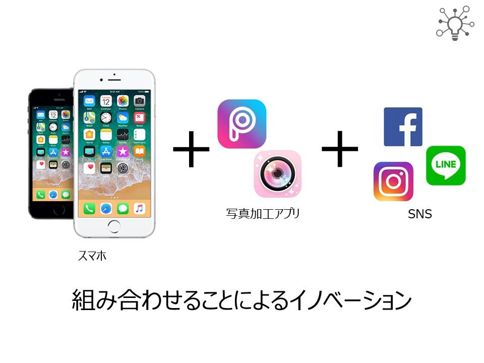 f:id:nakanomasashi:20180408181958j:plain
