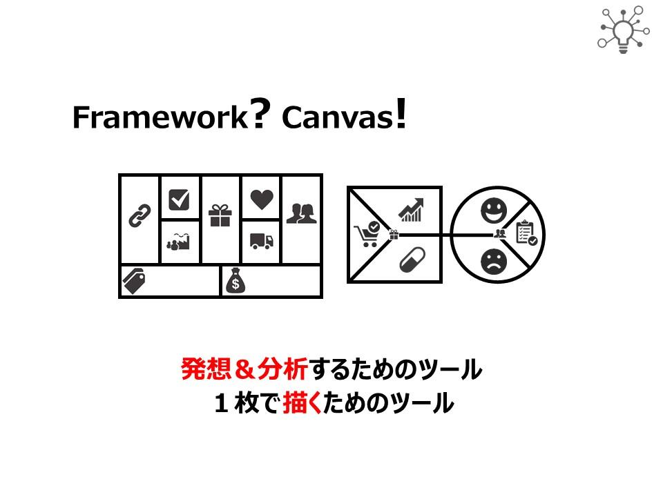 f:id:nakanomasashi:20190104130751j:plain