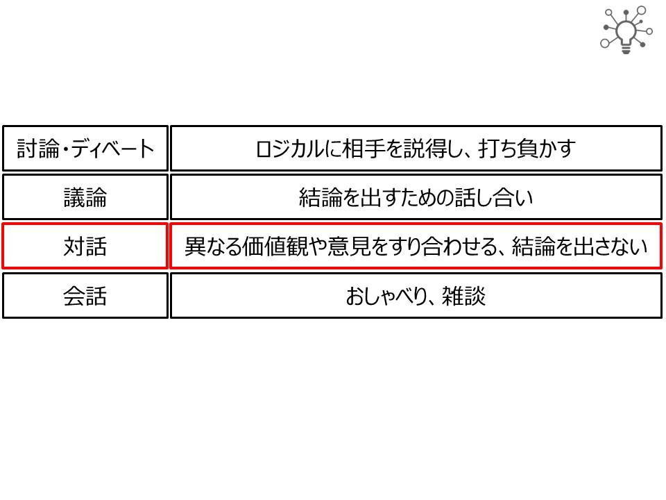 f:id:nakanomasashi:20190127202740j:plain