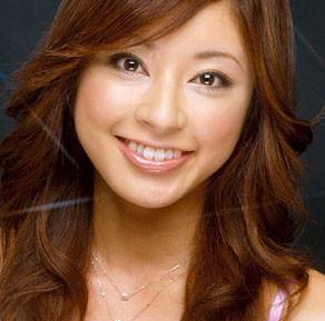 2007,01,16 相手は、ファッション誌「JJ」の人気モデル、土岐田麗子(22)
