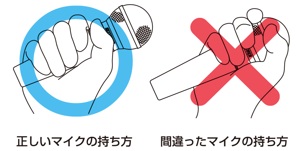 f:id:nakansuke:20171215202112p:plain
