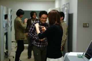 f:id:nakao_mitsuteru:20090328121230j:image