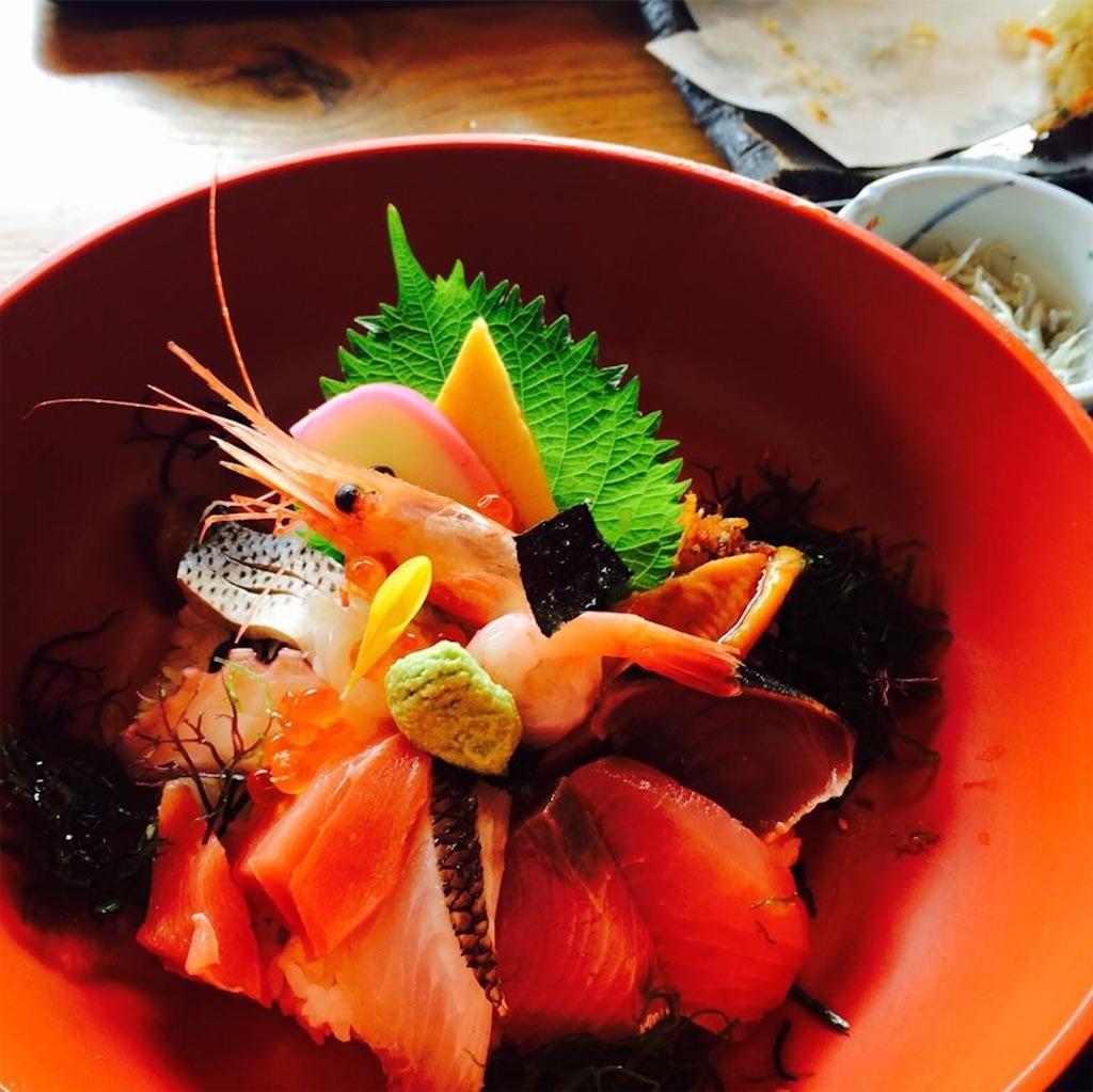 f:id:nakaoka-j:20161116192234j:image