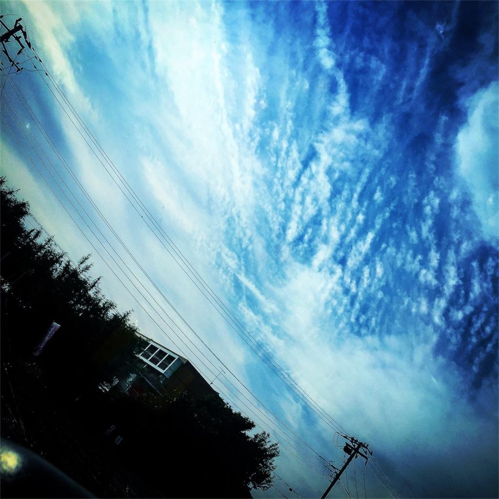 f:id:nakaoka-j:20161201204037j:image