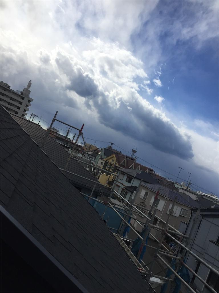 f:id:nakaoka-j:20170211095825j:image