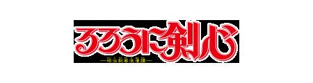 f:id:nakaoni:20190201182522p:plain