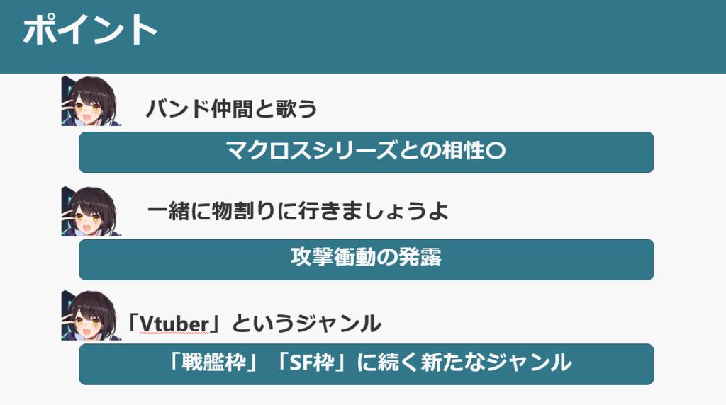 f:id:nakaoni:20190304192133p:plain