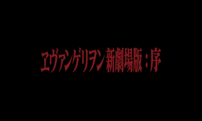 f:id:nakaoni:20200224090425p:plain