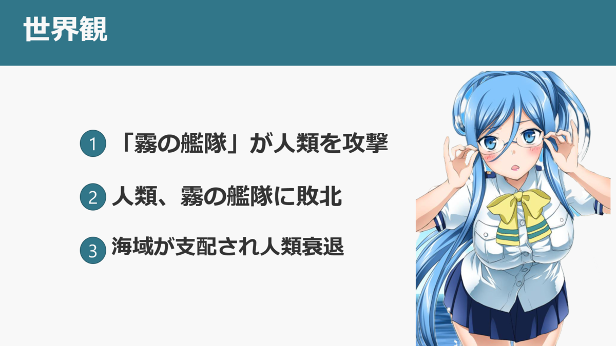 f:id:nakaoni:20200408202915p:plain