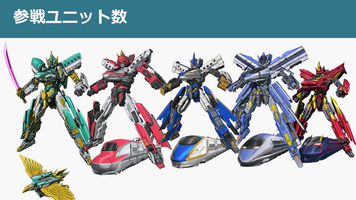 f:id:nakaoni:20200410080816p:plain
