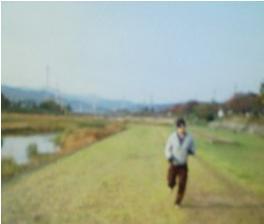 f:id:nakarin89:20101210230442j:image