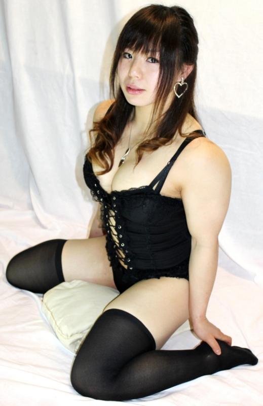 f:id:nakarin89:20110331011840j:image