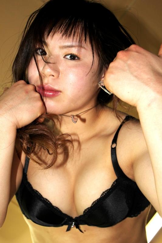 f:id:nakarin89:20110426200207j:image
