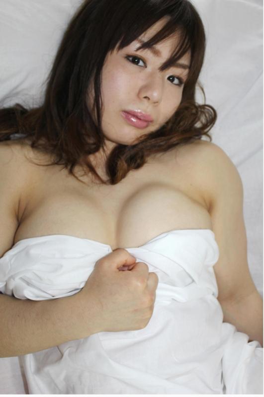 f:id:nakarin89:20110524011207j:image