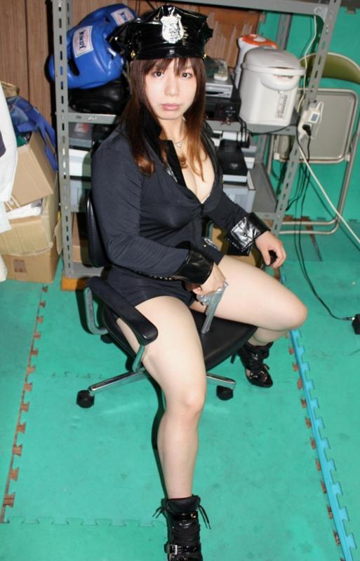 f:id:nakarin89:20110723081843j:image