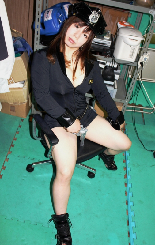 f:id:nakarin89:20110723082023j:image