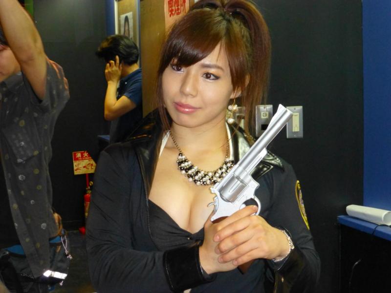 f:id:nakarin89:20120701185655j:image