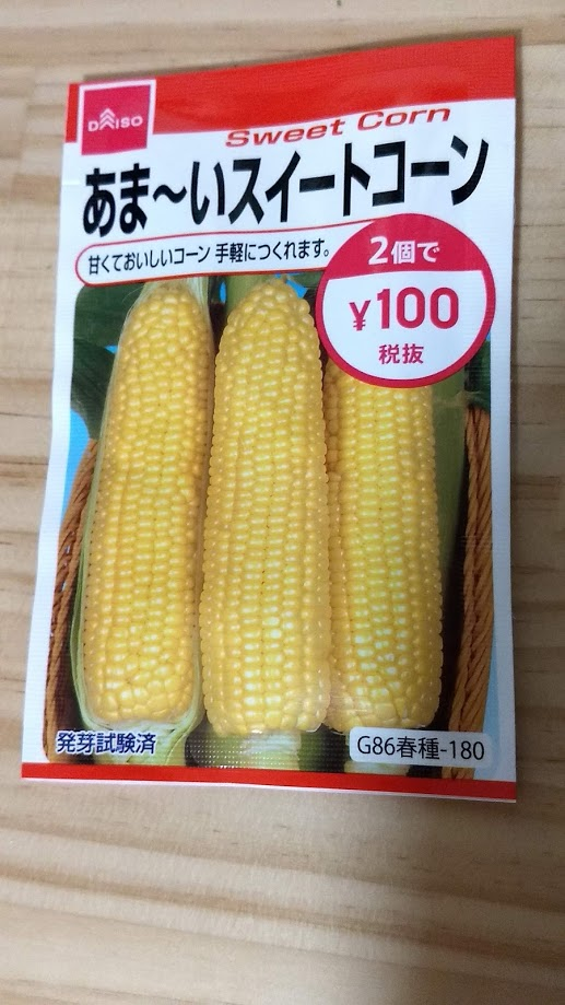 f:id:nakarobo:20200508014828j:plain
