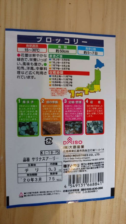 f:id:nakarobo:20200628153207j:plain