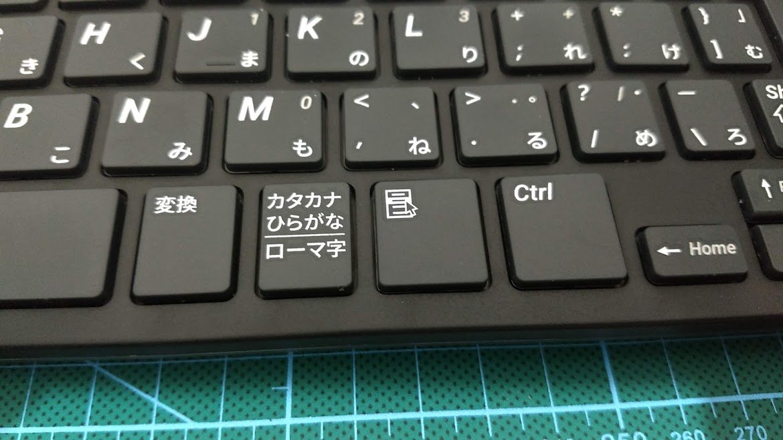 f:id:nakarobo:20210304015519j:plain