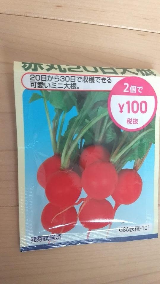 f:id:nakarobo:20210421005605j:plain