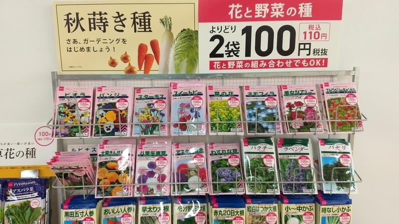 f:id:nakarobo:20210809105116j:plain