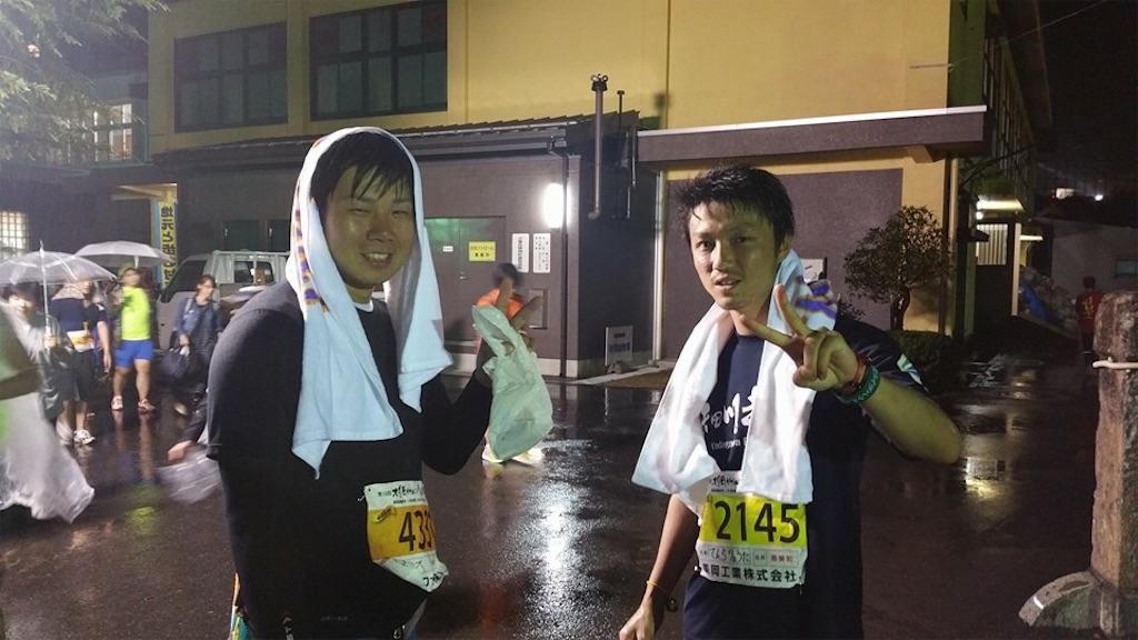f:id:nakashima1483:20160928230224j:image