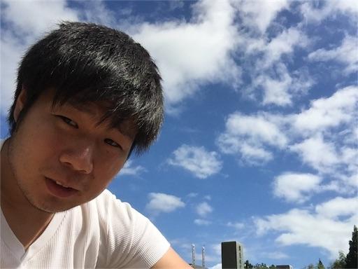 f:id:nakashima1483:20161008101430j:image