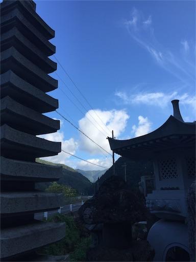 f:id:nakashima1483:20161029211715j:image