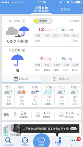 f:id:nakashima1483:20170205202523p:image