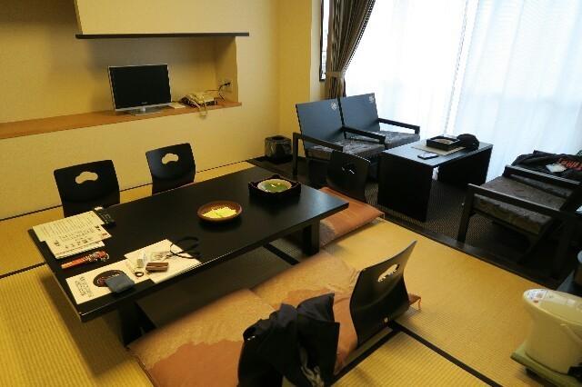 f:id:nakashima777:20171201021838j:image