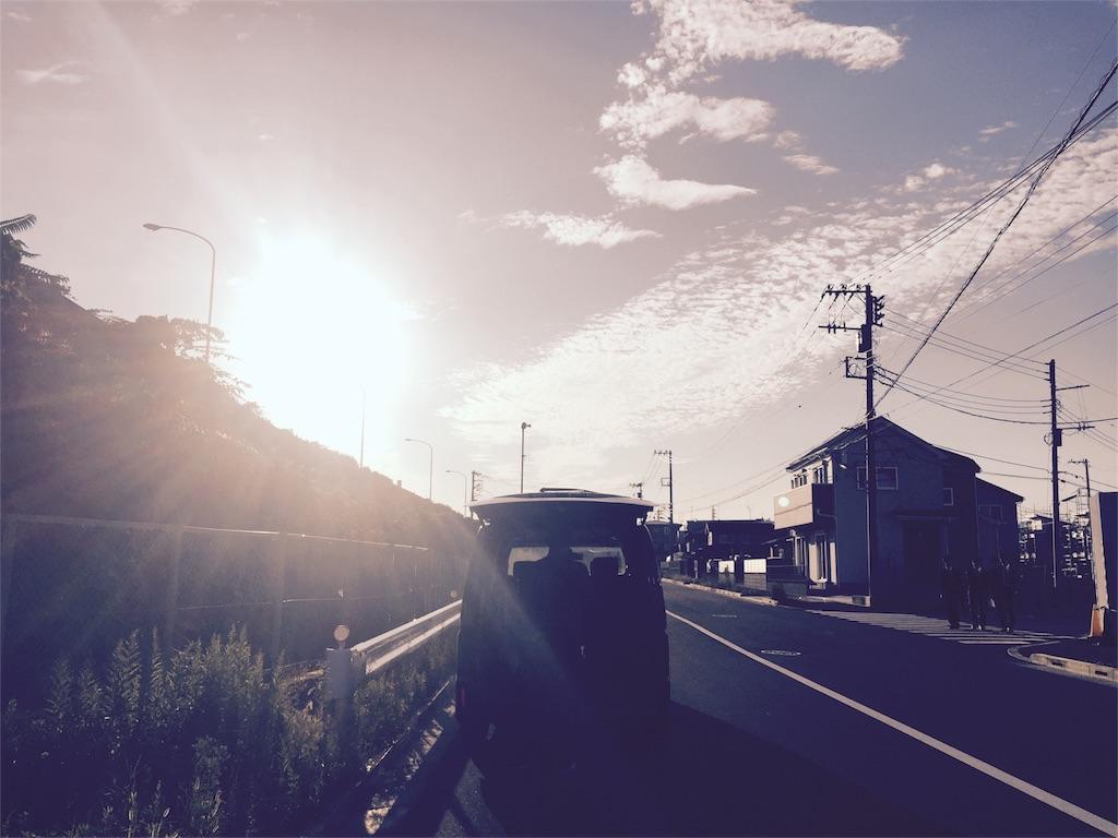f:id:nakashimaqio:20161014173438j:image